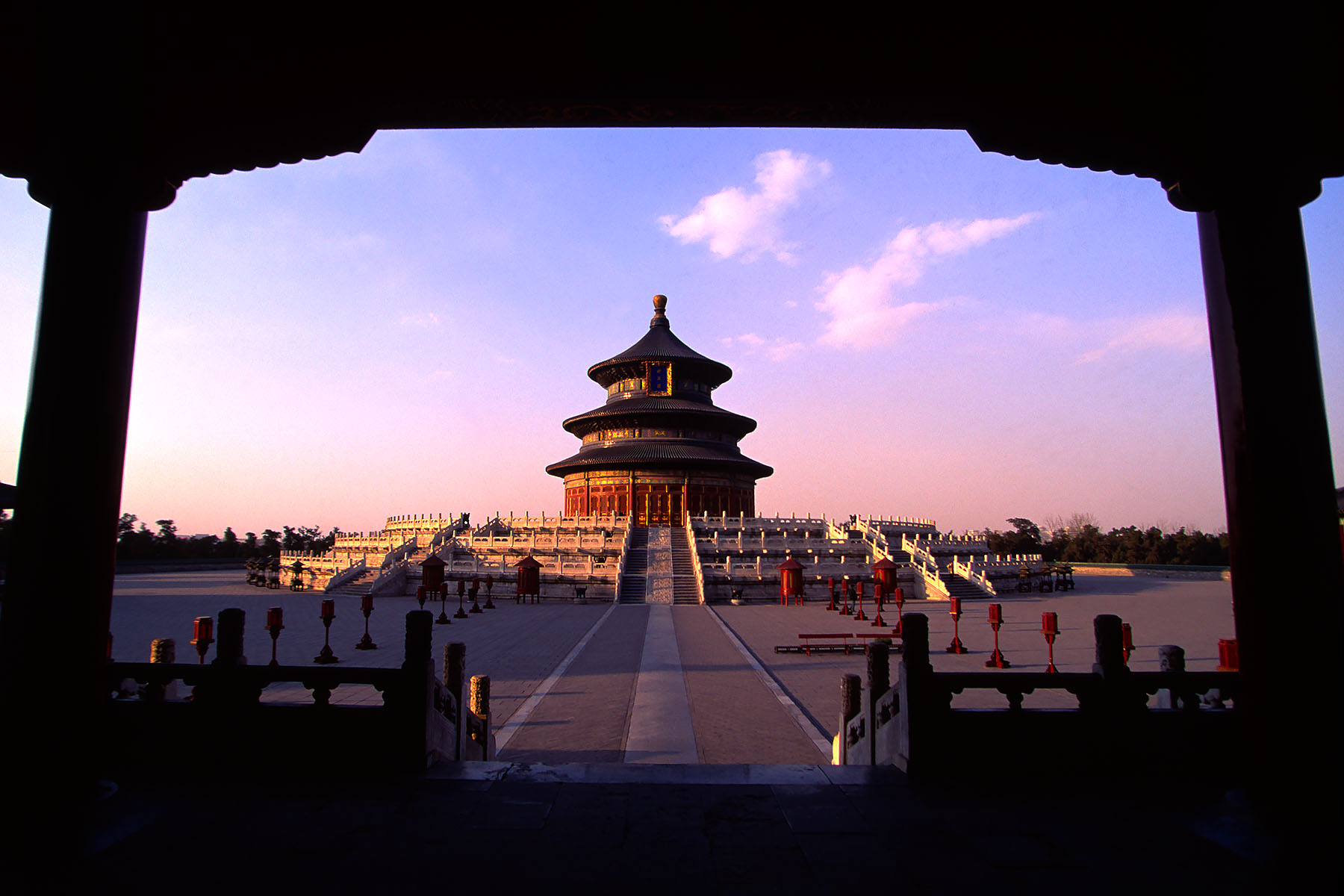 D35 0161 Temple of Heaven 2